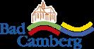 BC_Logo_2012