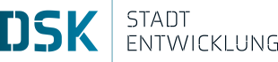 Logo-DSK_Verlauf